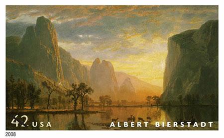 Bierstadt42