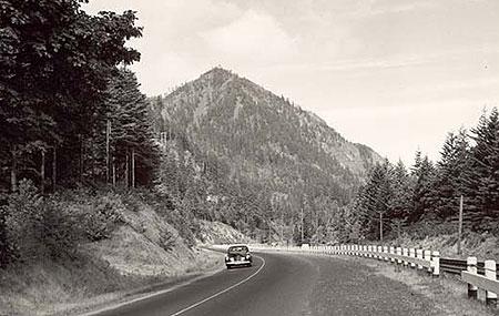 07ShellrockMountain1950s