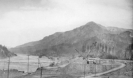 10BonnevilleConstruction1935