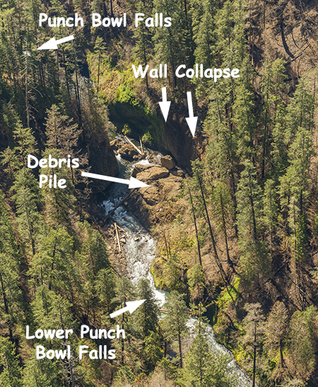05EagleCreekCollapse