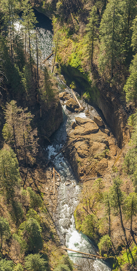 11EagleCreekCollapse