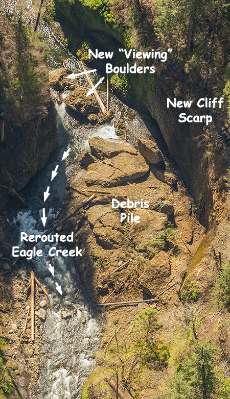 12EagleCreekCollapse