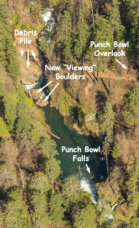 16EagleCreekCollapse
