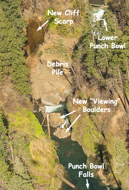 18EagleCreekCollapse