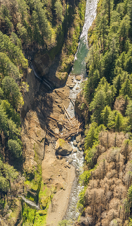 20EagleCreekCollapse