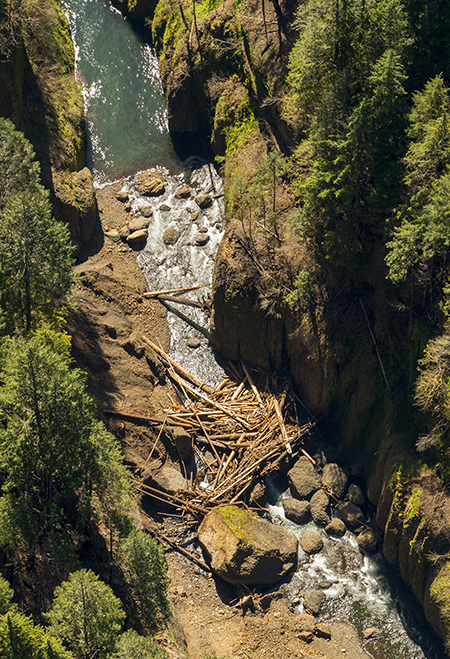 21EagleCreekCollapse