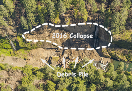22EagleCreekCollapse