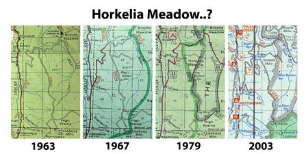 Horkelia08MapHistory
