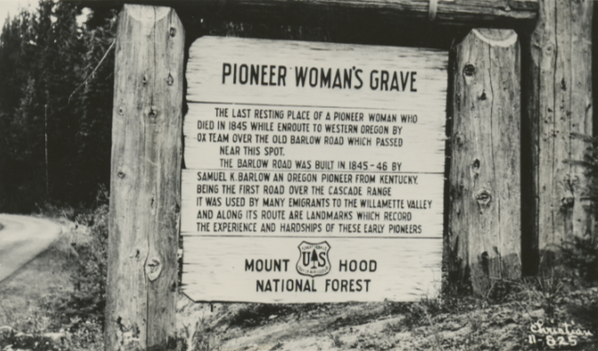 /Volumes/Tom/Desktop/20xxxx Pioneer Woman's Grave/PioneerGrave20.jpg